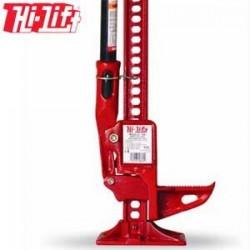 Реечный домкрат Hi-Lift Jack (Хай Джек) 1.2м