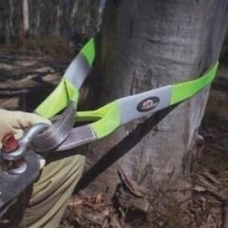 Охват для дерева 12000Kg (75MMX3M)