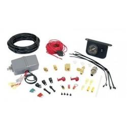 Установойчный комплект для пневмосистемы  VIAIR
