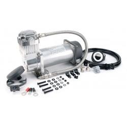 Стационарный автомобильный компрессор  VIAIR 400H