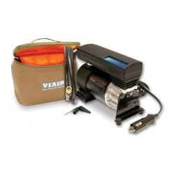 Портативный автомобильный компрессор VIAIR 77P