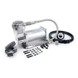 Стационарный автомобильный компрессор VIAIR 400C