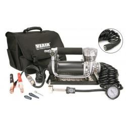 Портативный автомобильный компрессор VIAIR 440P