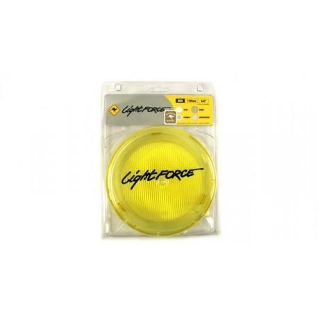 Фильтр к Striker 170mm - желтый комбинированный