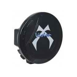 Защитная крышка на фонарь HID 8500