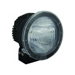 Защитная крышка на фонарь HID6500