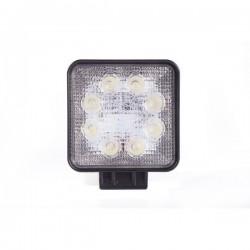 Светодиодная фара Global Light Work 24Вт