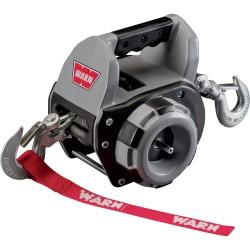 Лебедка WARN Drill Winch с приводом от дрели