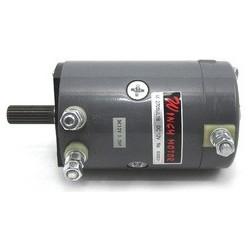 Мотор 12 В для DV 6000L/6000S