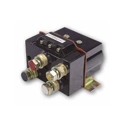 Контактор DV-9/9i/12/15/12light , DS 9.5/9.5s/9.5rs  24V, 400A