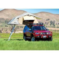 Палатка автомобильная ARB TOURING SIMPSON 1.4X2.4M