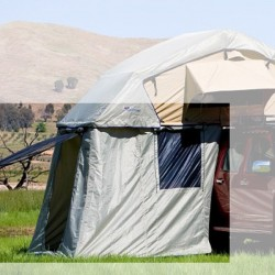 Нижняя пристройка ARB к палатке SIMPSON