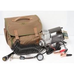 Автомобильный компрессор Berkut R 20