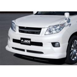Спойлер переднего бампера JAOS Toyota LC-150 Prado 09-12 B020065