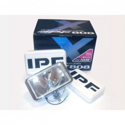Дополнительая оптика IPF 808