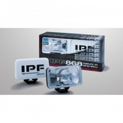 Дополнительая оптика IPF 868