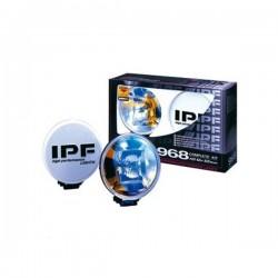 Дополнительая оптика IPF 968
