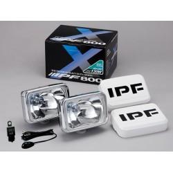 Дополнительая оптика IPF 800