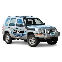 Шноркель Safari JEEP CHEROKEE KJ дизель