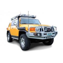 Купить Шноркель Safari TOYOTA FJ CRUISER 4.0L бензин