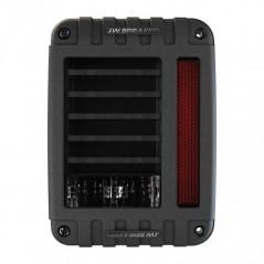 J.W. Speaker LED Tail Lights 279 J Series (комплект)