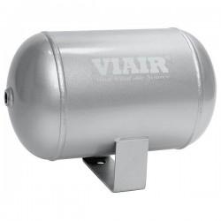 Ресивер 1,0 (3,8л) VIAIR PN 91014