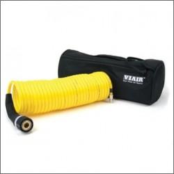 Шланг-удлинитель 9м (коннектор/концевик под коннектор) VIAIR PN 00030