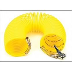 Шланг для накачки колес 10м (давление до 14 бар) VIAIR PN 00037