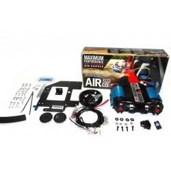 Купить Компрессор воздушный ARB двойной 174 л/м 24V CKMTA24