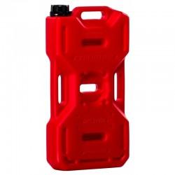 Купить Канистра Экстрим плюс 10 л (красная) (реальный объём 8,5 л)