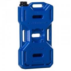 Купить Канистра Экстрим плюс 10 л (синяя) (реальный объём 8,5 л)