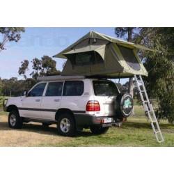 Автомобильная палатка (PVS/ 143х240х126см)