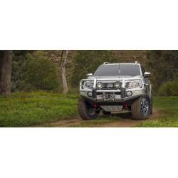 Купить Бампер ARB на Nissan Navara/Pathfinder 2015+