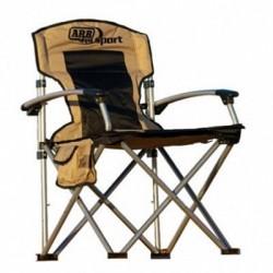 Купить Стул для кемпинга складной ARB 10500101 Arb