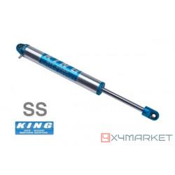 Купить Рулевой стабилизатор|демпфер для NISSAN PATROL Y61 97+корпус 2.0