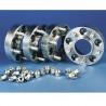 Расширители ступицы (проставки) Hofmann 30 мм (сталь) TLC-100