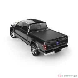 Купить Ролет кузова (Roll-n-Lock) M series Ford F-150