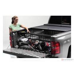 Купить Органайзер в кузов (RNL) 5.5 Dodge Ram 1500 2009-