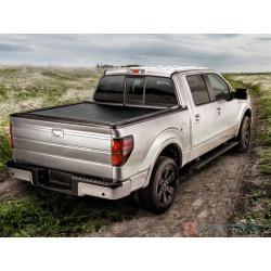 Купить Ролет кузова (Roll-n-Lock) M series Dodge Ram Double Cab 6.5 2009-2018