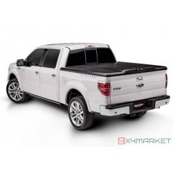 Крышка кузова (Undercover) Ford F150 5.5 09-14