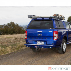 Кунг ARB FORD Ranger 11+ CLS68A (CLS54A)