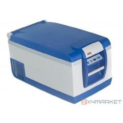 Холодильник-морозильник автомобильный 78л ARB 10800783