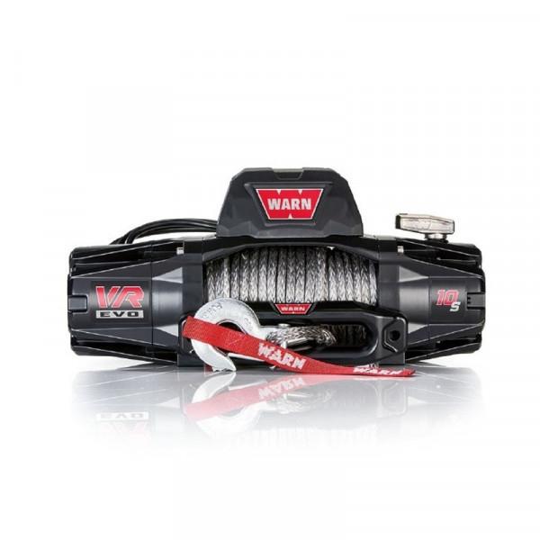 Купить Лебедка VR EVO 10-s 4536 кг 12V 103253