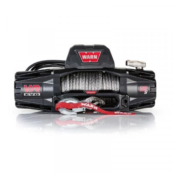 Купить Лебедка VR EVO 12-s 5443 кг 12V 103255