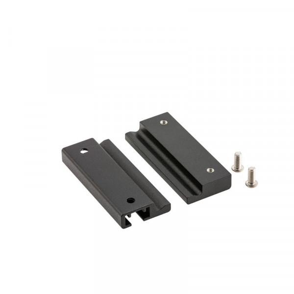 Купить Адаптеры Т-slot (2 шт.) для ARB BASE Rack ARB