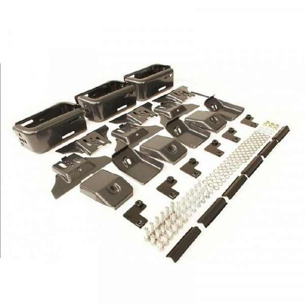 Купить Установочный комплект багажника HT 1 (6) ARB3700050