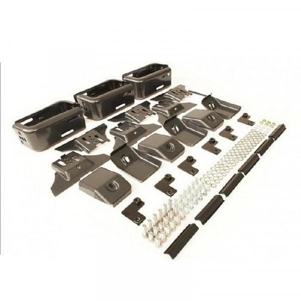 Купить Установочный комплект багажника TLC70/NIS Y61 ARB 3700110