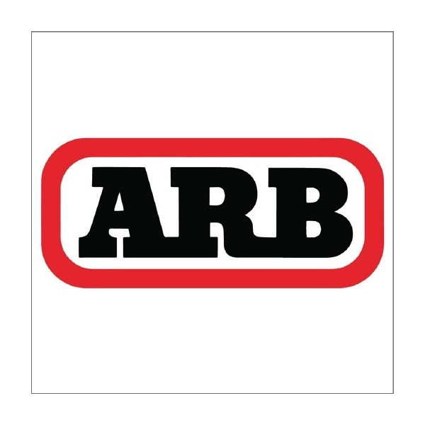 Купить Комплект дополнительных шайб для крепежа багажника Toyota LC200 15+ ARB 3715070