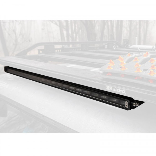 Купить Защитная крышка прозрачная (к-кт 2 шт.) для светодиодной панели 1780500
