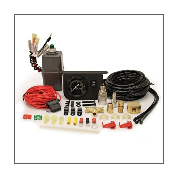 Купить Установочный комплект для стационарного компрессора VIAIR PN 20052